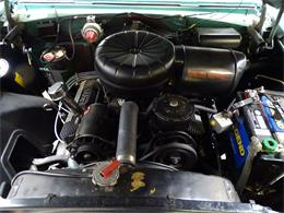 Picture of Classic '55 Pontiac Star Chief - L1SD
