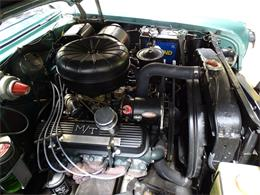 Picture of '55 Star Chief Offered by Gateway Classic Cars - Philadelphia - L1SD