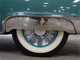 Picture of Classic '55 Star Chief located in New Jersey Offered by Gateway Classic Cars - Philadelphia - L1SD