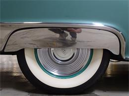 Picture of 1955 Pontiac Star Chief located in West Deptford New Jersey Offered by Gateway Classic Cars - Philadelphia - L1SD