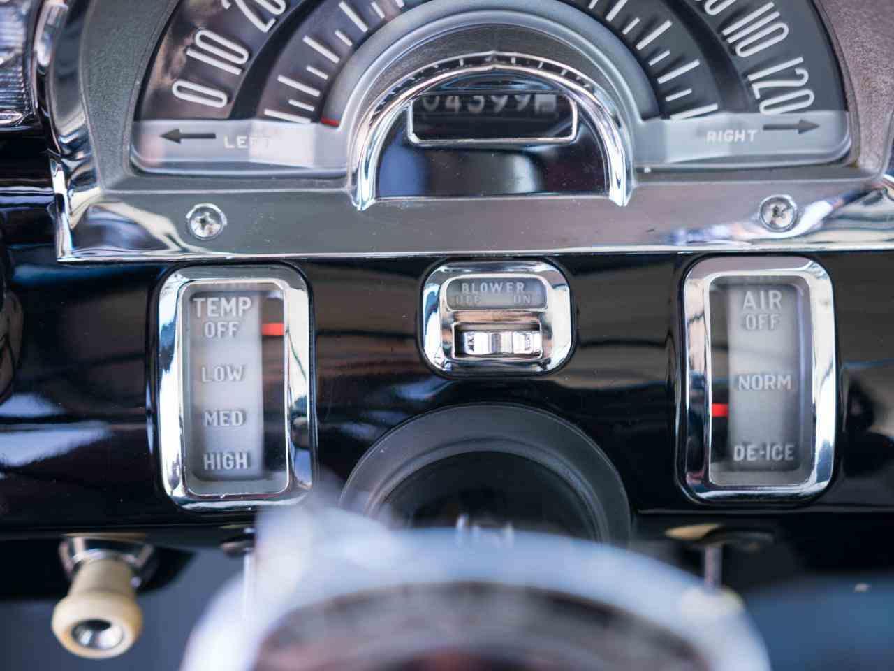 Auto Meter Tach Wiring 2098 - Wiring Diagram