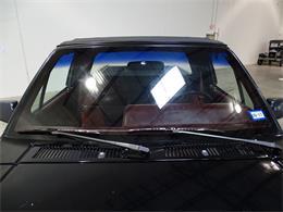 Picture of 1989 Dodge Dakota located in Texas - $15,595.00 - L1SP