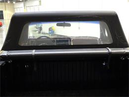 Picture of '89 Dodge Dakota - $15,595.00 Offered by Gateway Classic Cars - Houston - L1SP