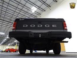 Picture of 1989 Dodge Dakota located in Texas - L1SP