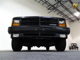 Picture of 1989 Dakota located in Texas Offered by Gateway Classic Cars - Houston - L1SP