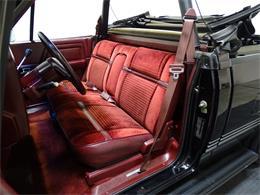 Picture of '89 Dodge Dakota located in Houston Texas - $15,595.00 - L1SP
