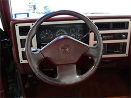 Picture of '89 Dakota - $15,595.00 - L1SP