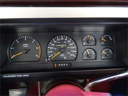 Picture of '89 Dakota - $15,595.00 Offered by Gateway Classic Cars - Houston - L1SP