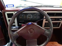 Picture of '89 Dakota Offered by Gateway Classic Cars - Houston - L1SP