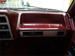 Picture of 1989 Dodge Dakota located in Houston Texas - $15,595.00 Offered by Gateway Classic Cars - Houston - L1SP