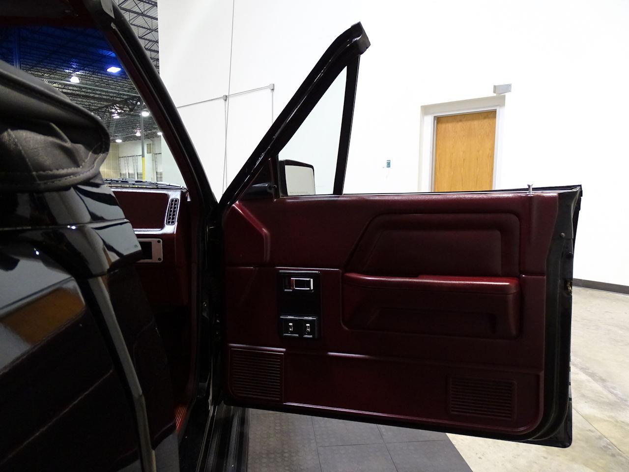 Large Picture of '89 Dodge Dakota Offered by Gateway Classic Cars - Houston - L1SP
