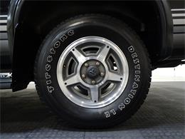 Picture of 1989 Dakota - $15,595.00 Offered by Gateway Classic Cars - Houston - L1SP