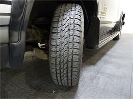 Picture of 1989 Dodge Dakota - $15,595.00 Offered by Gateway Classic Cars - Houston - L1SP