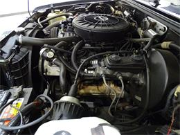Picture of '89 Dodge Dakota located in Houston Texas - $15,595.00 Offered by Gateway Classic Cars - Houston - L1SP