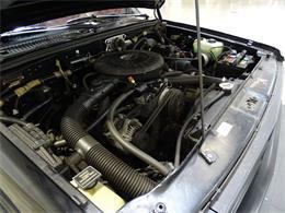 Picture of 1989 Dodge Dakota located in Houston Texas - L1SP