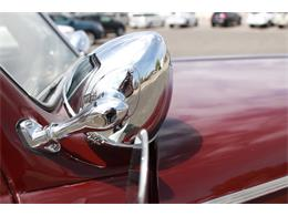 Picture of Classic '41 Ford Super Deluxe - $41,900.00 - L1SX