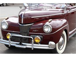 Picture of '41 Super Deluxe located in Utah - L1SX