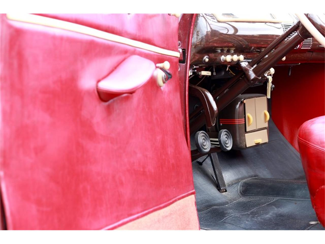 Large Picture of Classic 1941 Super Deluxe located in Utah - $41,900.00 - L1SX