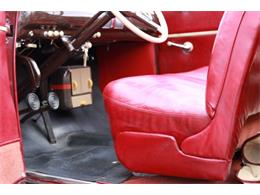 Picture of Classic '41 Super Deluxe - $41,900.00 Offered by Salt City Classic & Muscle - L1SX