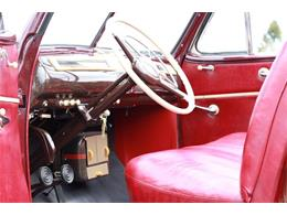 Picture of Classic 1941 Ford Super Deluxe - L1SX