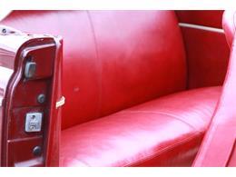 Picture of 1941 Super Deluxe - $41,900.00 - L1SX