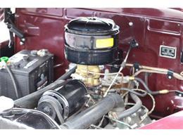Picture of Classic '41 Super Deluxe located in Utah - $41,900.00 - L1SX