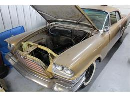 Picture of Classic '59 Chrysler 300 located in Utah - $22,500.00 - L1SY
