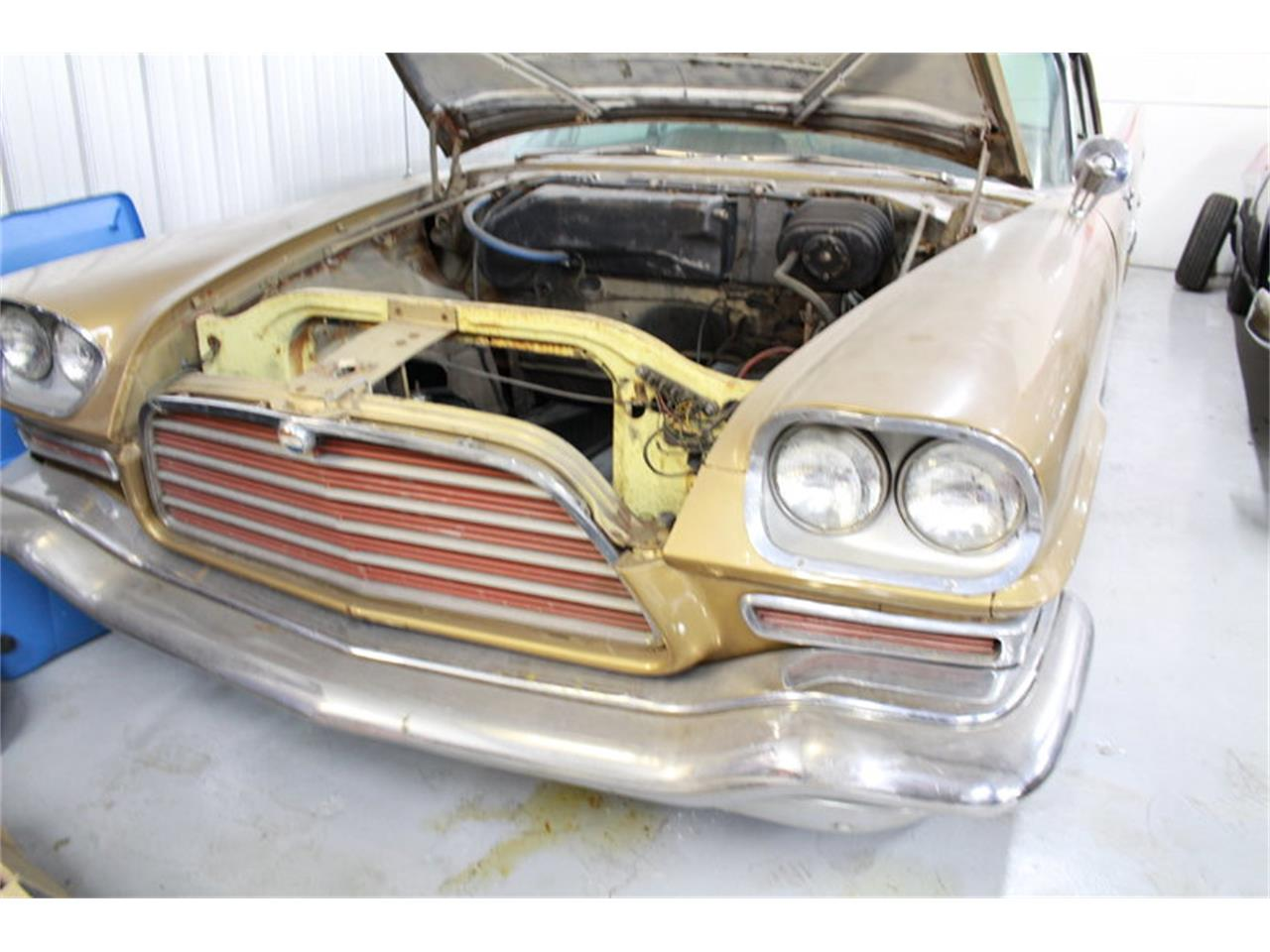 Large Picture of '59 300 located in Vernal Utah - $22,500.00 Offered by Salt City Classic & Muscle - L1SY