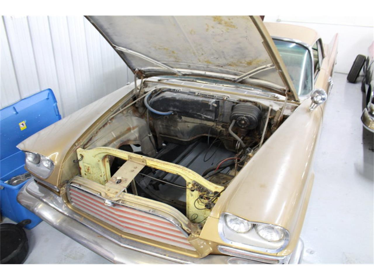 Large Picture of '59 300 - $22,500.00 - L1SY