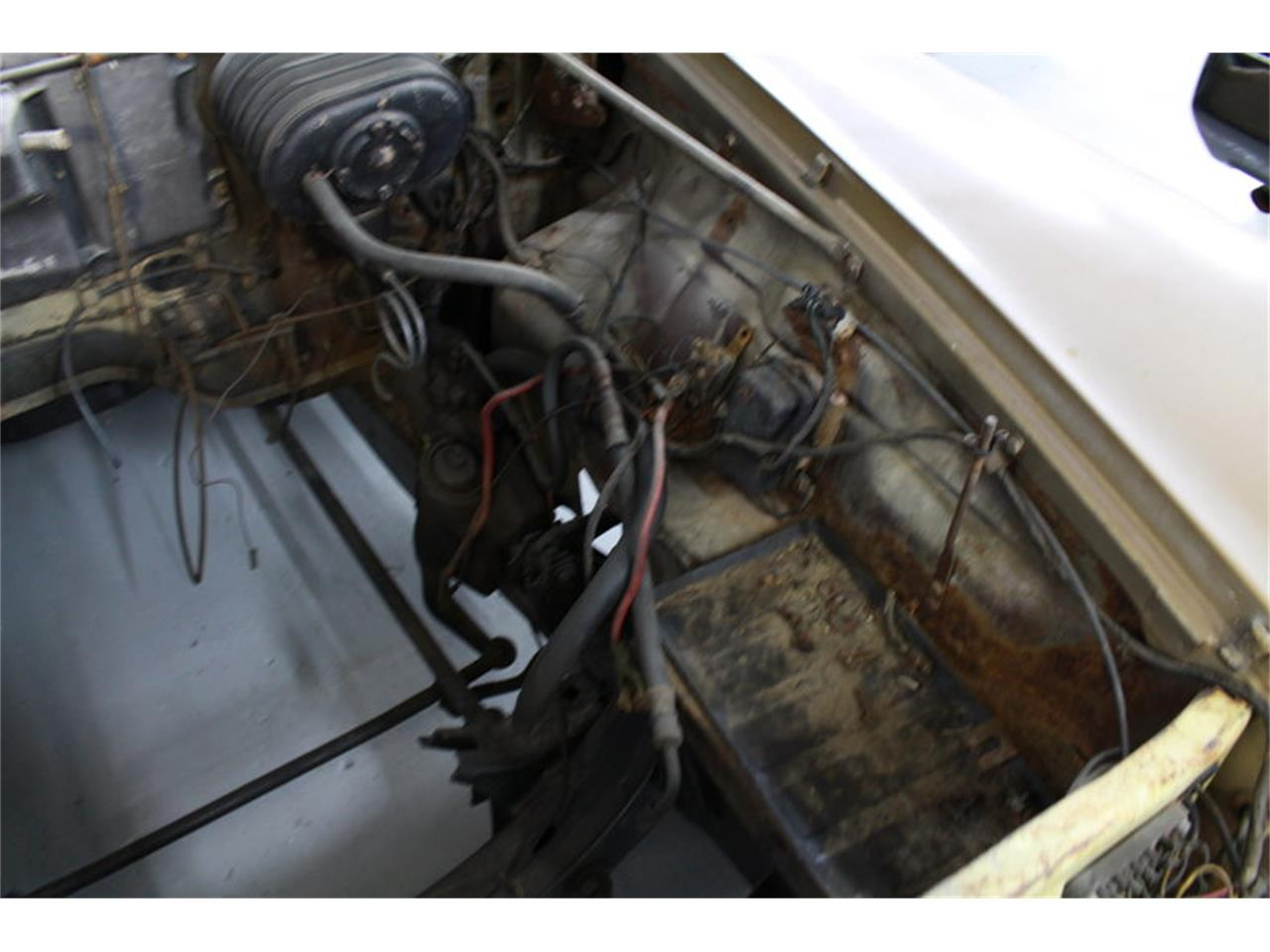 Large Picture of 1959 Chrysler 300 located in Vernal Utah - $22,500.00 Offered by Salt City Classic & Muscle - L1SY