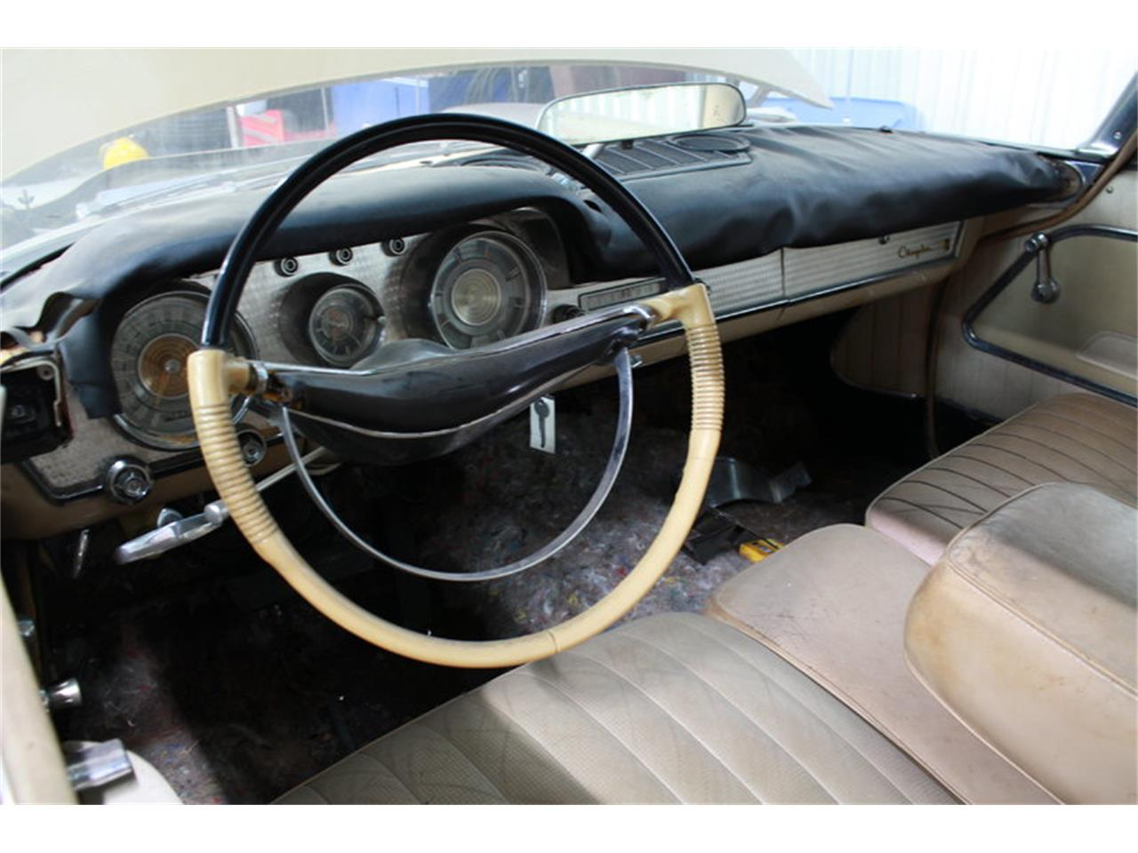 Large Picture of '59 300 - $22,500.00 Offered by Salt City Classic & Muscle - L1SY