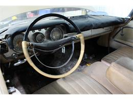 Picture of 1959 Chrysler 300 - $22,500.00 Offered by Salt City Classic & Muscle - L1SY