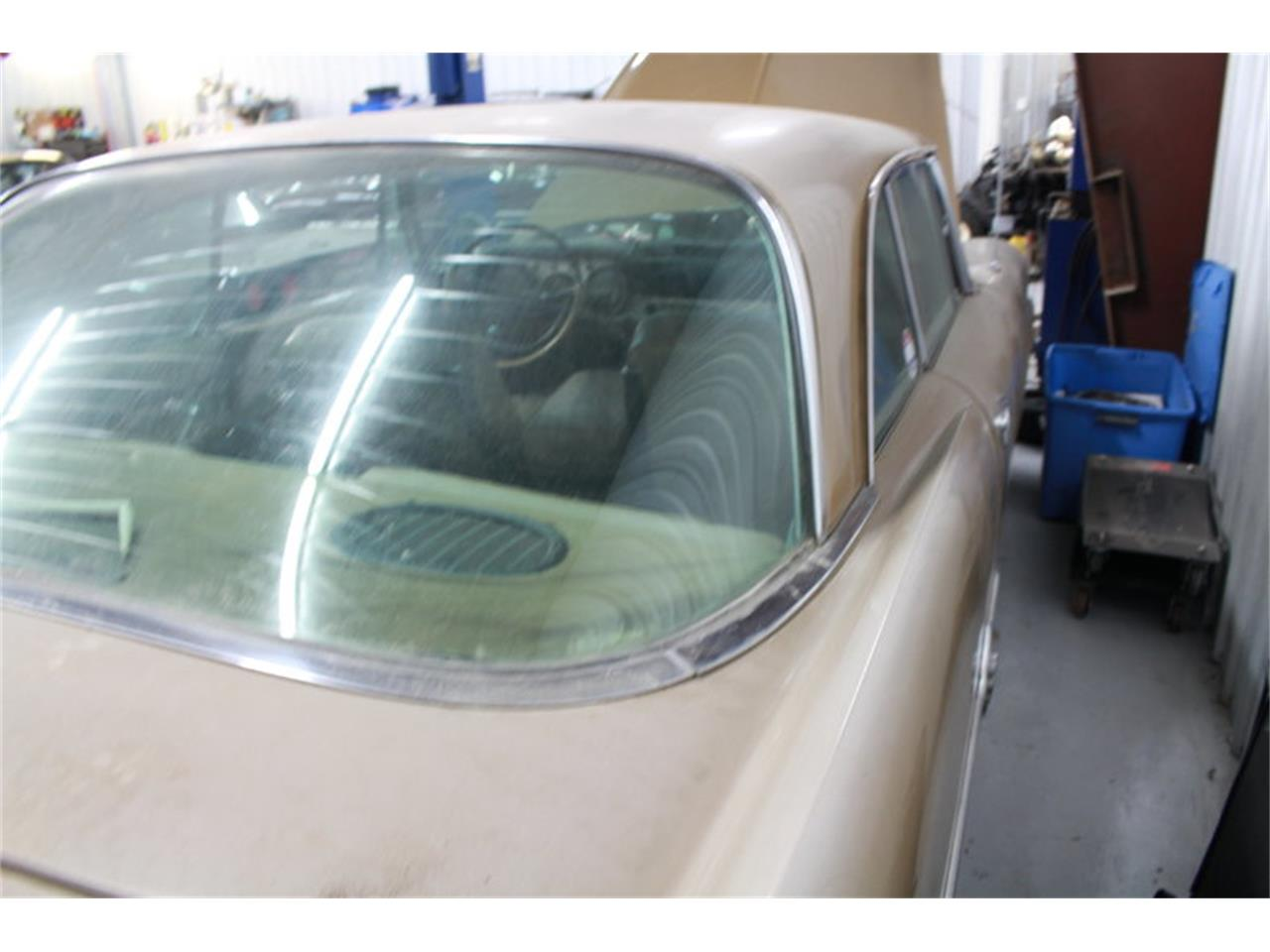 Large Picture of 1959 300 located in Utah - $22,500.00 Offered by Salt City Classic & Muscle - L1SY