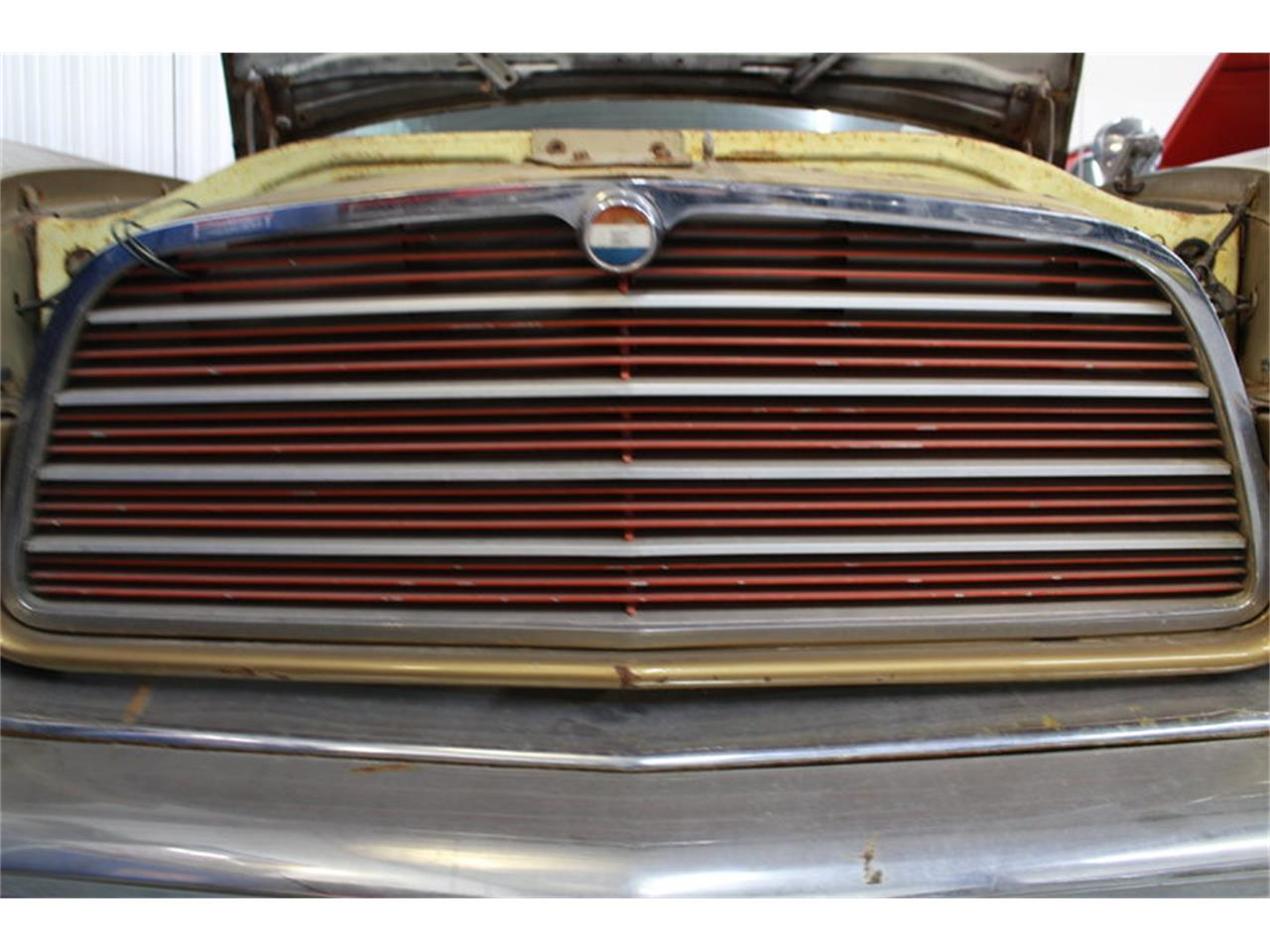 Large Picture of Classic 1959 300 - $22,500.00 Offered by Salt City Classic & Muscle - L1SY