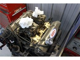 Picture of '59 300 located in Vernal Utah Offered by Salt City Classic & Muscle - L1SY