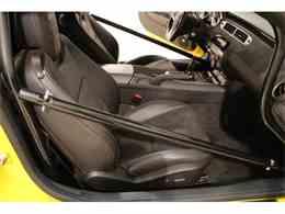 Picture of '12 Camaro ZL1 - L1TF