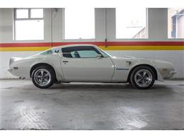 Picture of '75 Firebird Trans Am - L1U5