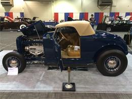 Picture of Classic '32 Ford Roadster located in California - L1V9