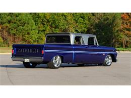 Picture of Classic '65 Pickup located in Morris Alabama Offered by a Private Seller - L1WD