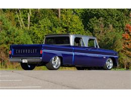 Picture of Classic 1965 Pickup - $100,000.00 - L1WD