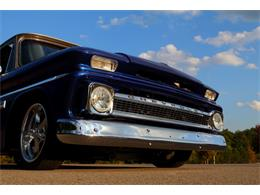 Picture of '65 Pickup located in Morris Alabama - $100,000.00 - L1WD