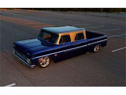 Picture of 1965 Pickup - L1WD