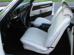 Picture of 1971 Oldsmobile Cutlass Supreme Offered by Champion Pre-Owned Classics - L1WX