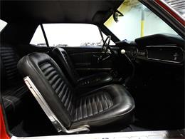 Picture of '65 Mustang - L1XJ