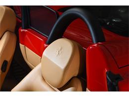 Picture of 2001 Ferrari 360 - L0CM