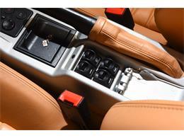 Picture of '01 Ferrari 360 Auction Vehicle - L0CM