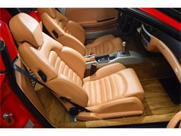 Picture of 2001 360 Offered by Ryan Friedman Motor Cars  - L0CM