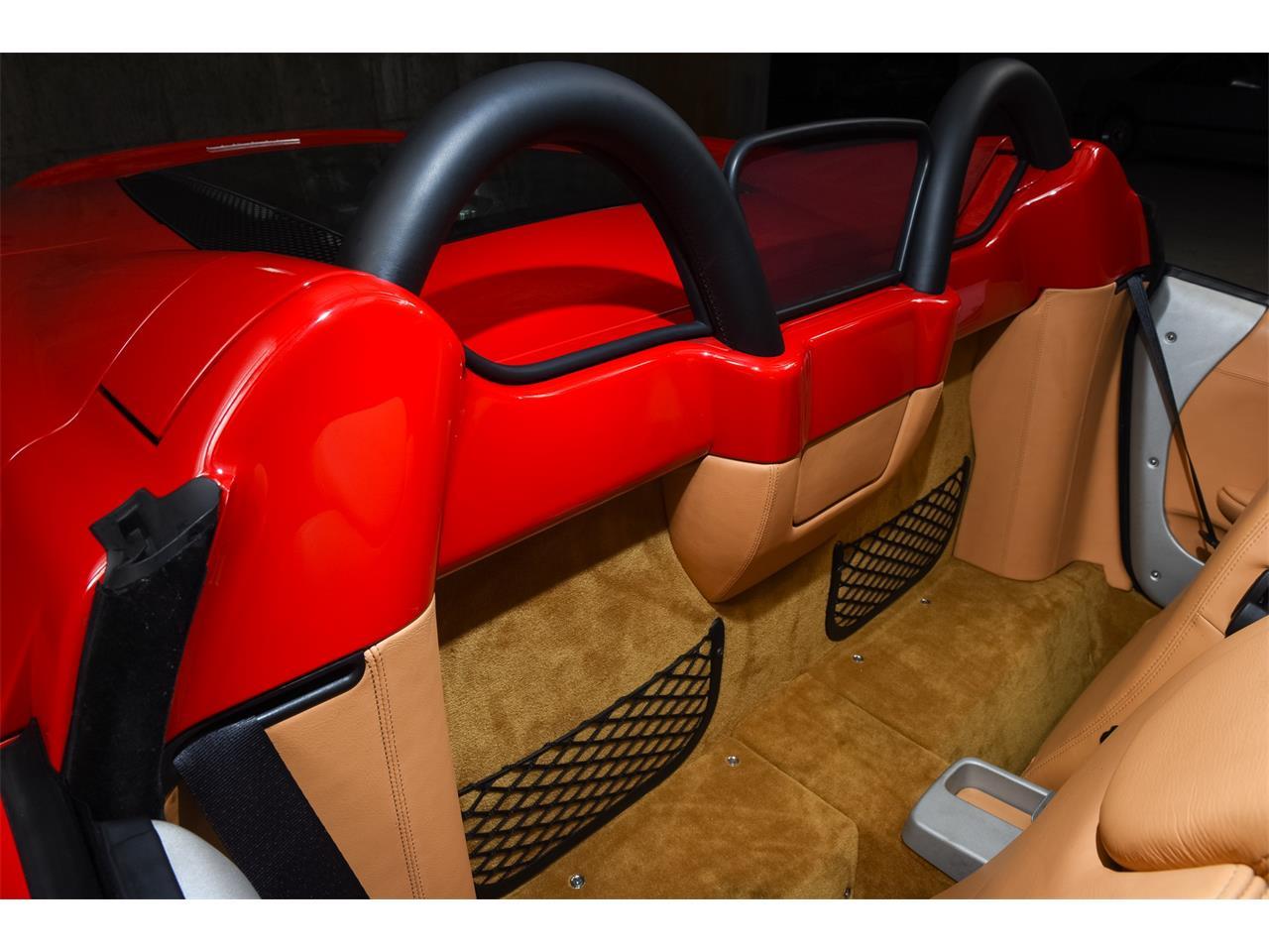Large Picture of '01 Ferrari 360 Auction Vehicle - L0CM