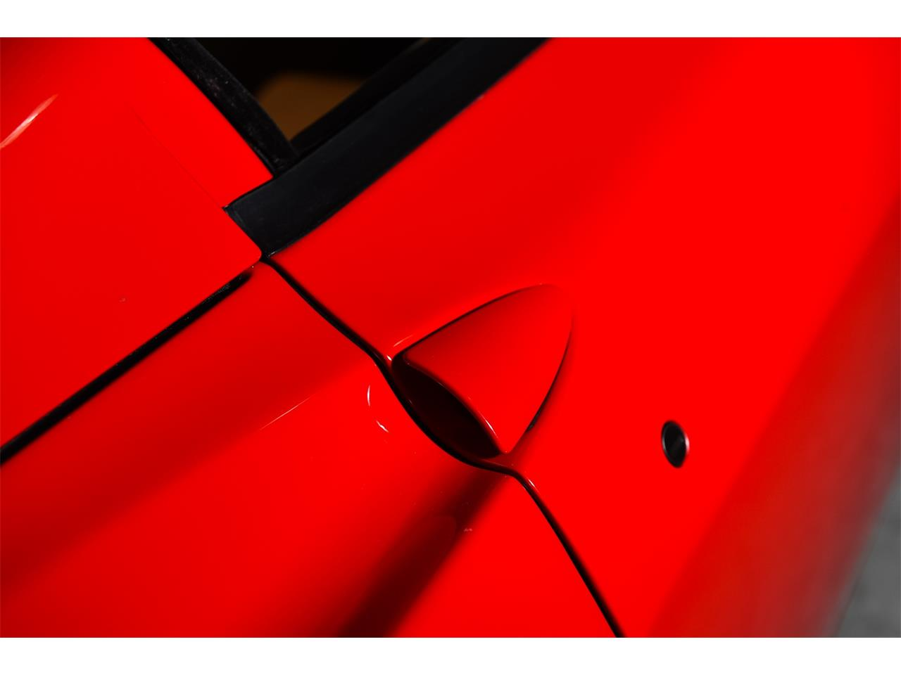 Large Picture of '01 Ferrari 360 Offered by Ryan Friedman Motor Cars  - L0CM