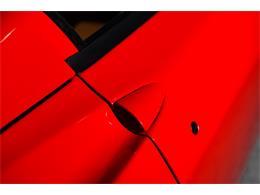 Picture of '01 Ferrari 360 - L0CM